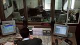Latin lovers tune in: Vatican broadcasts news in language of ancient Rome
