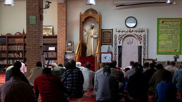 بعد عقود من الانتظار.. المسلمون في أثينا سيتمكنون أخيرا من الصلاة في مسجد