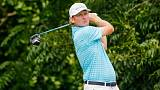 Snedeker on top after second-round 60 at Canadian Open