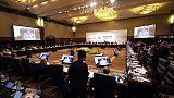 وزير مالية ألمانيا: وزراء مجموعة العشرين يتفقون بشأن الحد الأدنى من الضرائب