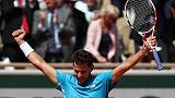 Open Parigi:Djokovic ko, Thiem in finale