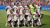 Mondiali donne: Germania e Spagna ok