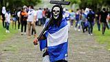 Nicaragua: amnistie pour les prisonniers politiques et les forces de répression