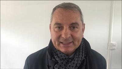 Presidente Umbria, beffa per terremotati