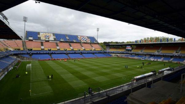Montpellier, terre promise et pionnière du football féminin