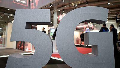 UK mobile operator Three to launch 5G broadband in August