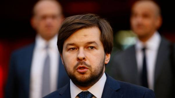 """مقابلة-نائب وزير الطاقة الروسي: أوبك+ ستتخذ """"قرارا موحدا"""" بشأن اتفاق الإنتاج"""