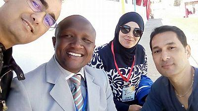 Rugby – Tunisie : Nouvelle distinction pour le rugby féminin et les femmes Tunisiennes