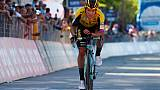 Tour de France: Jumbo sans Roglic
