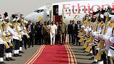 Ethiopia delays census again despite looming election