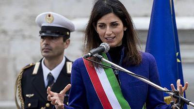 C'è mediazione salva-Roma e Salva Comuni