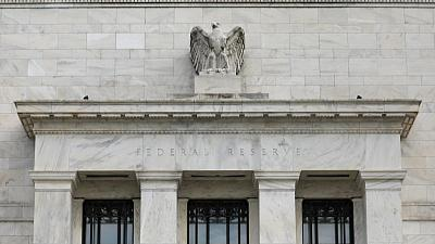 Delay the 'dot plot'? Fed policymakers face communications quandary