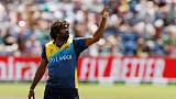 Malinga to fly home after Bangladesh game to attend funeral