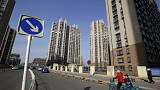 Chinese city tells property developers to cease offering drastic price cuts