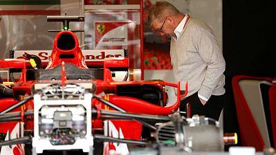 No hidden agenda in F1 stewards' decision, says Brawn