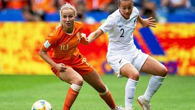 Mondiali donne:Fifa,sold out in 14 match
