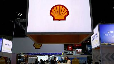 Shell to invest at least $397 million in Mexican deepwater oil projects