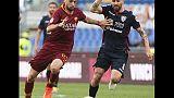 Calcio: Cigarini rinnova col Cagliari