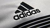 Adidas slides as traders say top investor GBL plans to sell part of stake