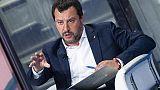 Alitalia: Lega, valutate opzioni