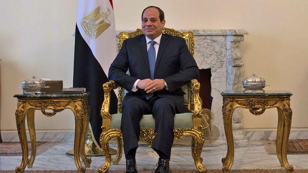 الفلسطينيون يحثون مصر والأردن على إعادة النظر في المشاركة في مؤتمر البحرين