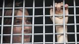 Russian police detain over 400 people at Moscow protest - monitors