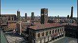 Bologna, stop a nuovi bar in centro