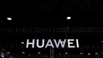 Huawei asks Verizon to pay for over 200 patents - WSJ