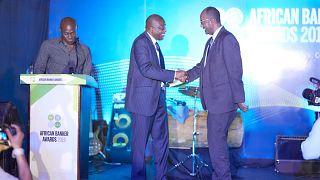 Les Trophées African Banker lancent un appel à davantage d'inclusion