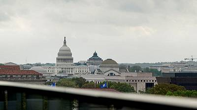 In Trump probes, U.S. Congress wary of power to arrest, fine