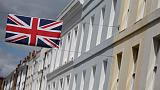 Brexit delay gives some relief to UK housing market - RICS