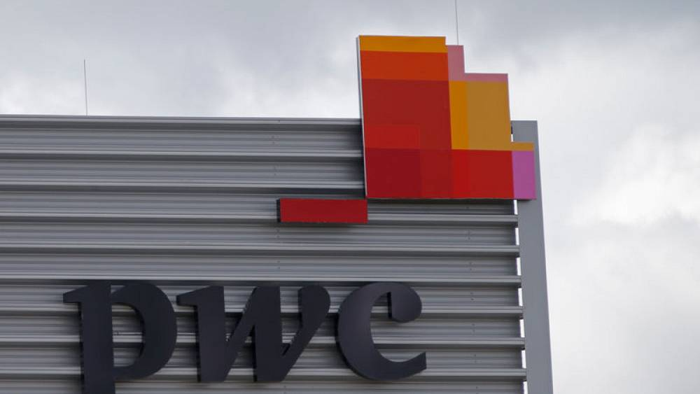 Pwc services – Law Breaking News