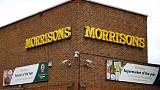 Amazon and Morrisons extend same-day food delivery to more UK cities