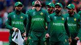 Captain Sarfaraz urges Pakistan to improve fielding against India
