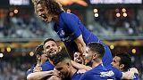 Premier: subito big-match United-Chelsea