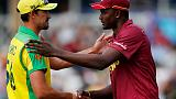 ICC wants commentators to be 'fair' after Holding saga
