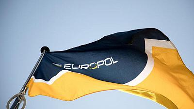 Europol highlights Russian money as biggest laundering threat