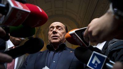 FI, ora Mattarella sciolga Csm