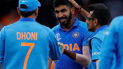 India out to make fielding superiority count against Pakistan