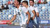 Samp: arriva l'argentino Maroni dal Boca