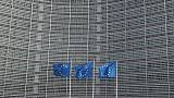 EU plans easier restructuring of euro zone bonds from 2022 - draft