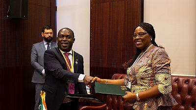 La Banque africaine de développement accorde un financement supplémentaire aux Comores pour le secteur de l'énergie