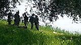 Ucciso al parco Lambro, i fermati sono 2