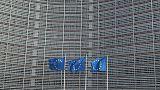 الاتحاد الأوروبي يدعو لضبط النفس بعد اتهام أمريكا لإيران في هجوم الناقلتين