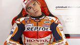 Moto: quote dicono Marquez, ma Rossi c'è