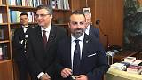 Sardegna: c.destra, mai più vitalizi