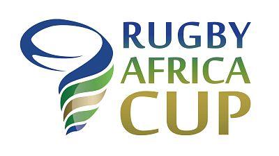 Lancement de la Rugby Africa Cup, la compétition du rugby à XV qualificative pour la Coupe du Monde de Rugby 2023