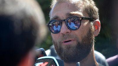 """Fratello-agente Higuain: """"Vuole la Juve"""""""