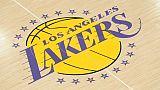 NBA: les Lakers favoris des bookmakers pour le titre 2020