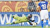 Mondiali U.20: Italia ko, Ecuador terzo